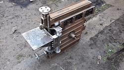Metal shaper-20200201_100742.jpg