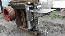 Metal shaper-20200201_100836.jpg
