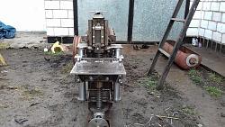 Metal shaper-20200201_100855.jpg