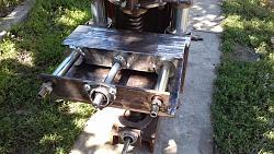 Metal shaper-20200803_150847.jpg