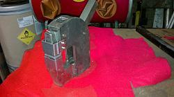 Metal shrinker-picture-001.jpg