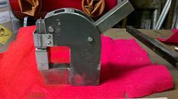 Metal shrinker-picture-003.jpg