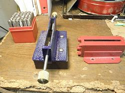 "Metal Stamp Holder 2- 1/4""-002.jpg"