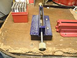 "Metal Stamp Holder 2- 1/4""-003.jpg"