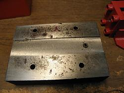 "Metal Stamp Holder 2- 1/4""-004.jpg"