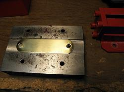 "Metal Stamp Holder 2- 1/4""-005.jpg"
