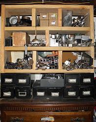 Metal Storage Shelf-006.jpg