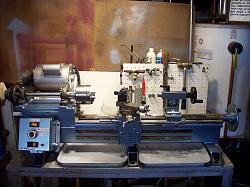 Metal turning lathe-100_1825.jpg