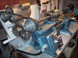 Metal turning lathe-100_1827.jpg