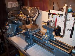 Metal turning lathe-100_1829.jpg