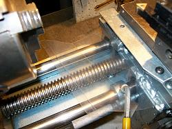 Metal turning lathe-picture-006.jpg