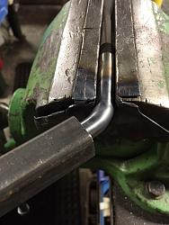 Method for bending a tight set in solid bar-img_0828-copy.jpg