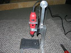 Micro drill press-almost-finished-almost-finished-2.jpg