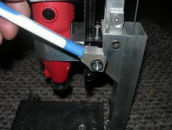 Micro drill press-last-part-2.jpg