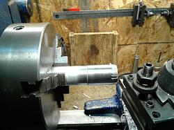 Micrometer Carriage Stop for Atlas lathe-marking.jpg