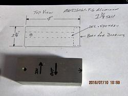 Micrometer Stop-img_0836.jpg