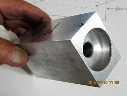 Micrometer Stop-img_0837.jpg