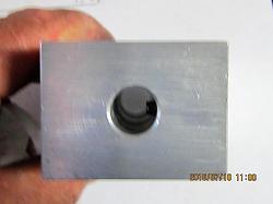 Micrometer Stop-img_0838.jpg