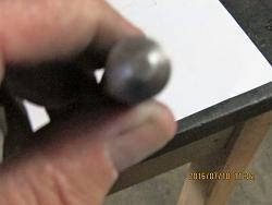 Micrometer Stop-img_0841.jpg