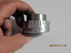 Micrometer Stop-img_0844.jpg