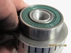 Micrometer Stop-img_0845.jpg