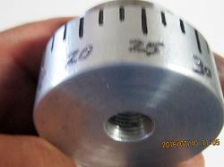 Micrometer Stop-img_0846.jpg