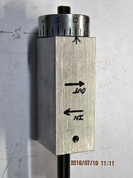 Micrometer Stop-img_0853.jpg