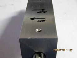 Micrometer Stop-img_0854.jpg