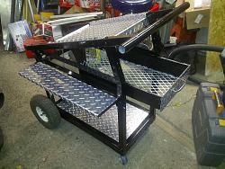 Mig cart-img-20131023-01053.jpg
