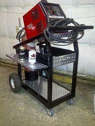 Mig cart-img-20131023-01056.jpg