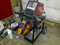 Mig cart-img-20131023-01057.jpg