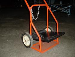 Mig welding cart made from a oxy-acy cart-cart-3.jpg