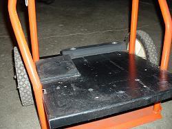 Mig welding cart made from a oxy-acy cart-cart-4.jpg