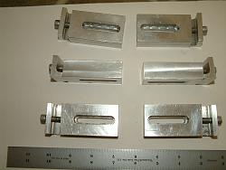 Mill or CNC Router Aluminum Holding Clamps-dscf0010.jpg