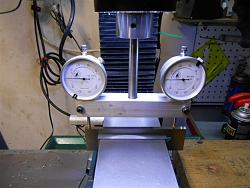 Mill & drill press tramming tool-dscn7470.jpg