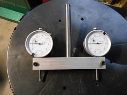 Mill & drill press tramming tool-dscn7471.jpg
