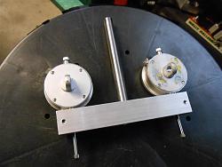 Mill & drill press tramming tool-dscn7472.jpg