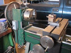 Mill/lathe-homemade-shop-tools-003.jpg