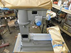 Mill----Restomod pt 2  new paint.-pa230009.jpg