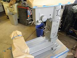 Mill----Restomod pt 2  new paint.-pa230011.jpg
