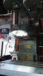 Mill Table Light LED-11.jpg