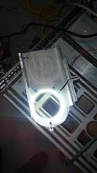 Mill Table lighting-3.jpg