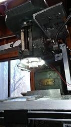 Mill Table lighting-4.jpg