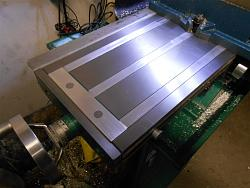 Mill table slot insert covers (aluminum)-dscn7681.jpg
