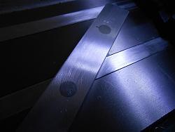 Mill table slot insert covers (aluminum)-dscn7685.jpg