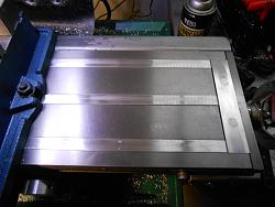 Mill table slot insert covers (aluminum)-dscn7688.jpg