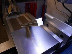 Mill table slot insert covers (aluminum)-dscn7689.jpg
