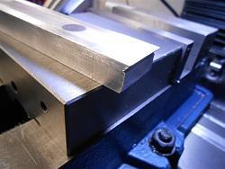Mill table slot insert covers (aluminum)-dscn7690.jpg