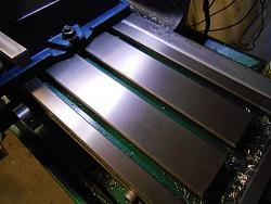 Mill table slot insert covers (aluminum)-dscn7691.jpg