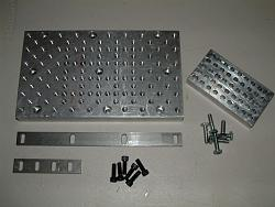 Mill Tooling Plate and Vise Tooling Plate-dscf0003.jpg